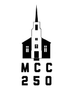250 church w change