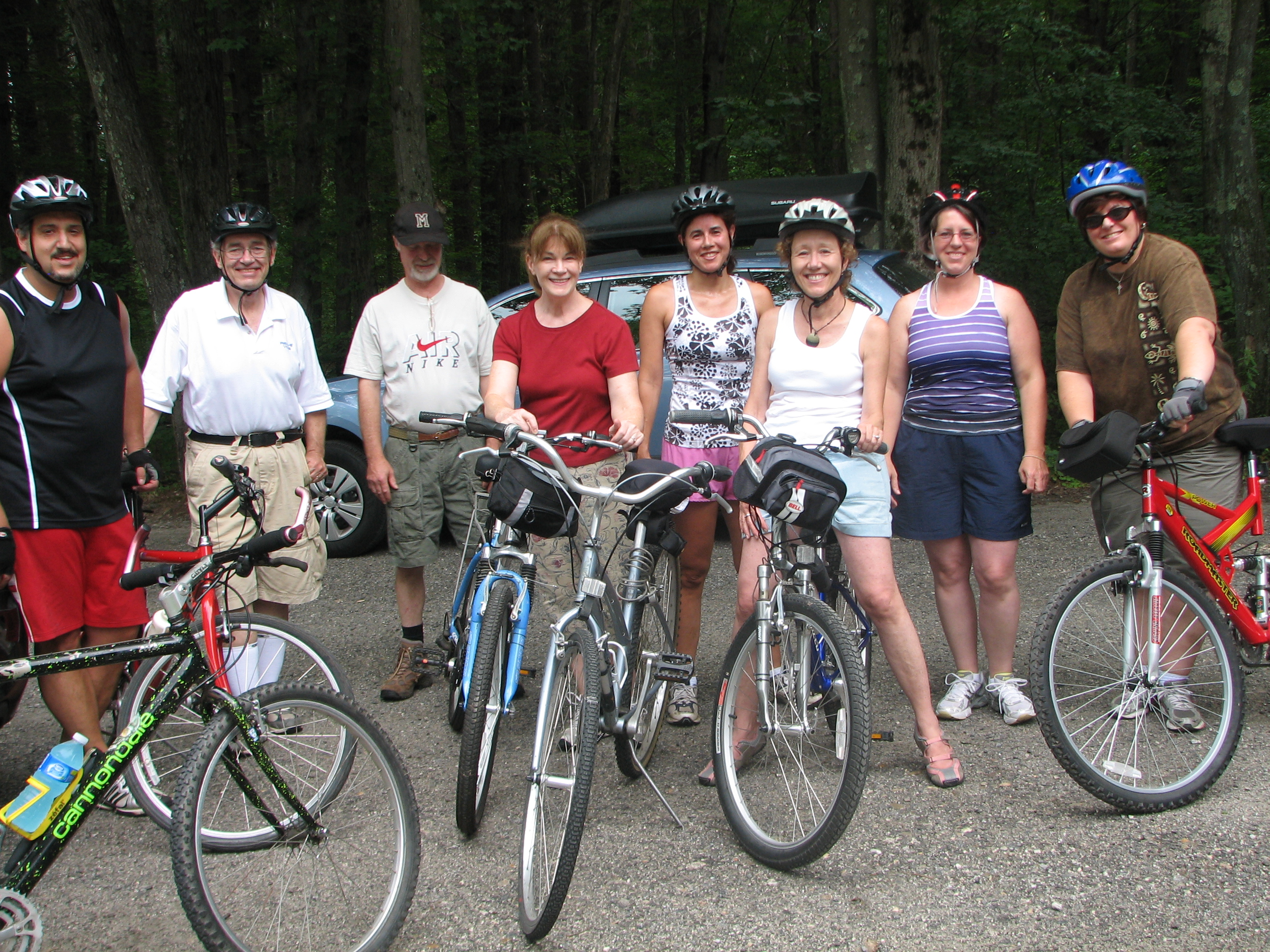 Bike Outing.JPG