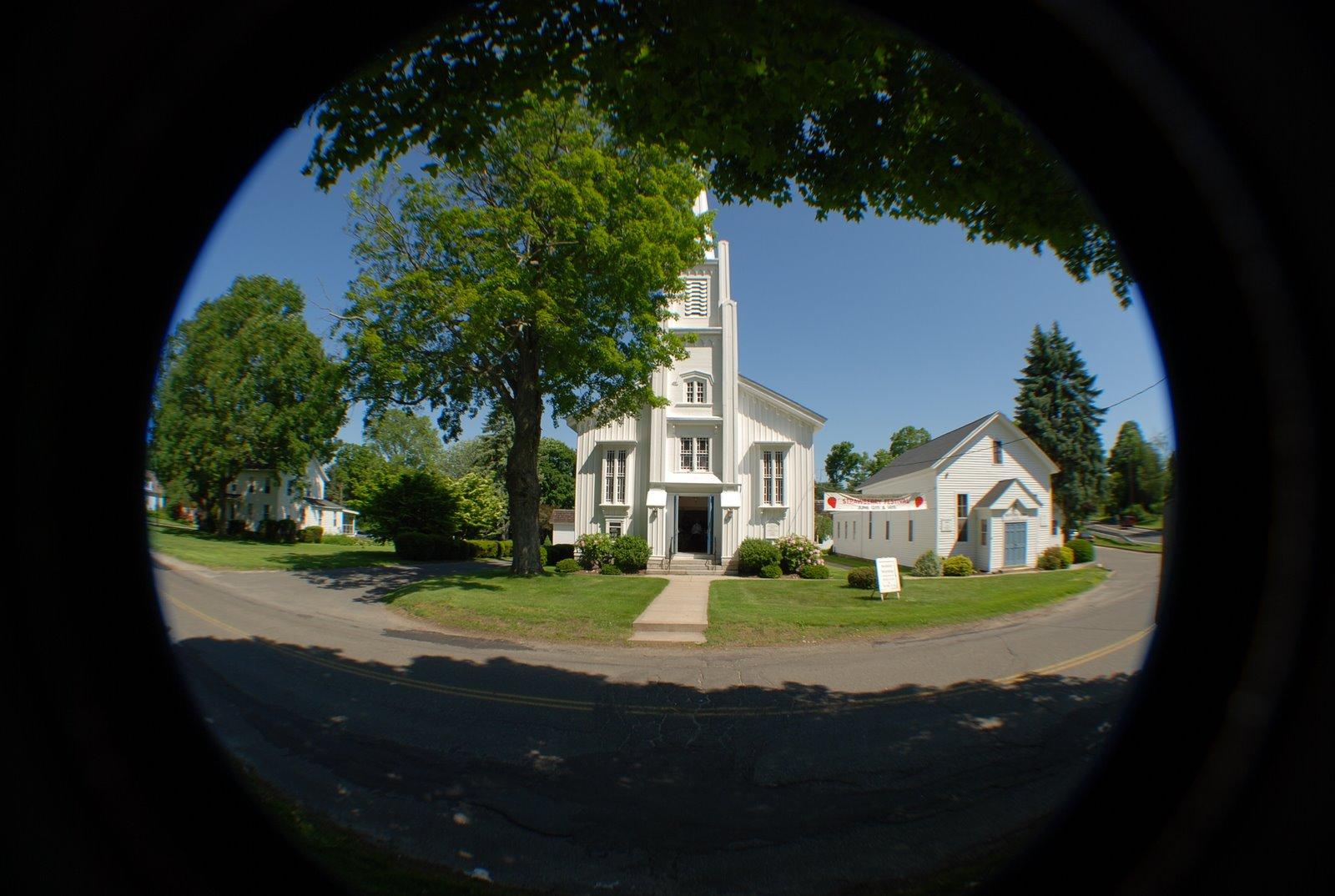 Church Misc 2